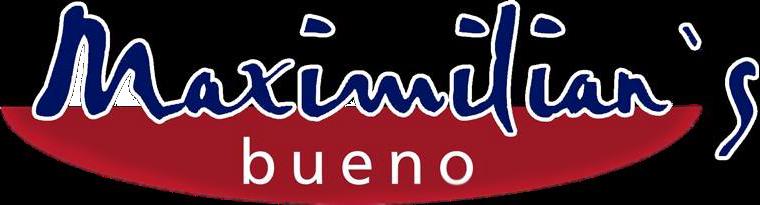 Maximilians-Bueno